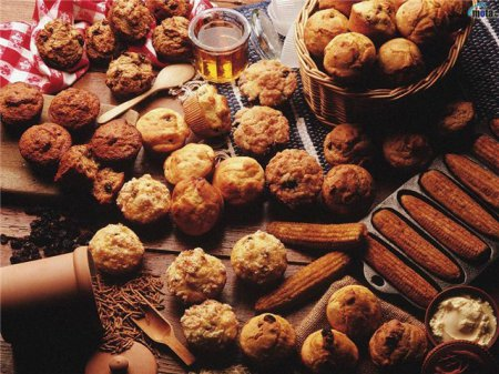 какие продукты исключить чтобы похудеть в животе