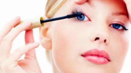 Пошаговая инструкция макияжа. На каждый день