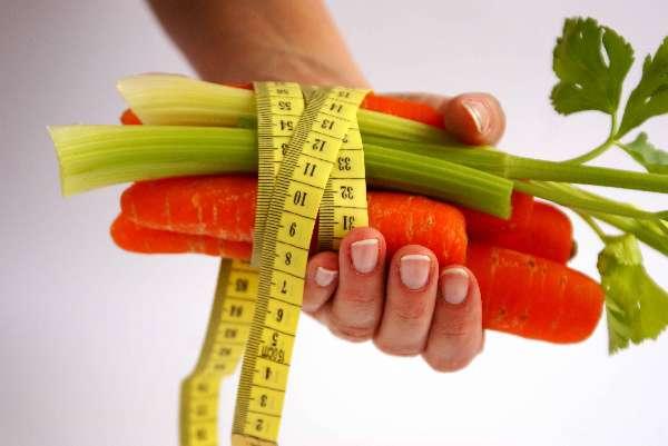 что нужно есть чтобы снизить холестерин