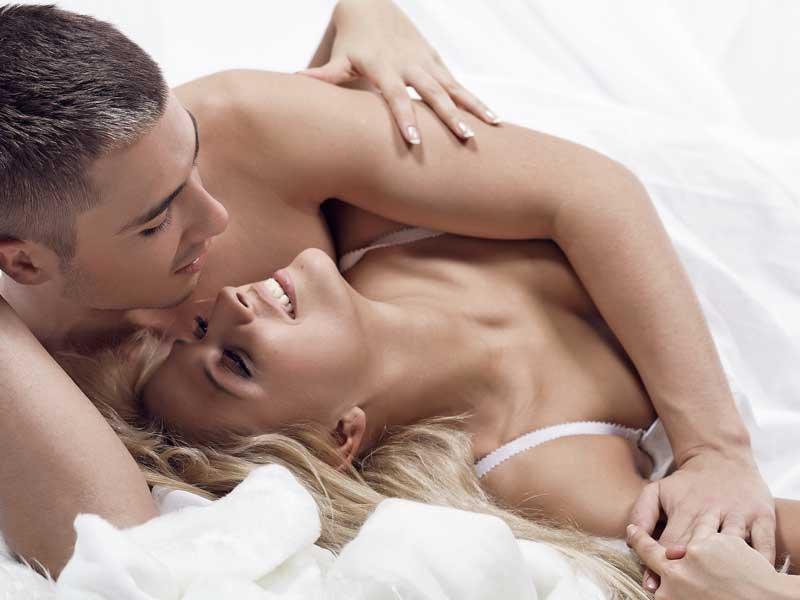 Как заниматься анальным сексом узнай в журнале Свои правила. Как