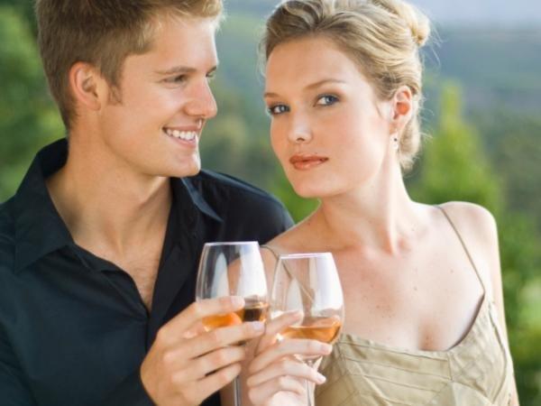 Что приносит удовольствие женщине