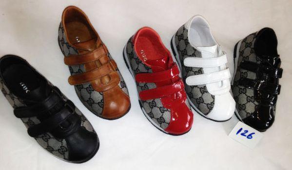 Как выбрать кроссовки для мужа » Моя семья - портал для мам, пап и ... da272b39db8