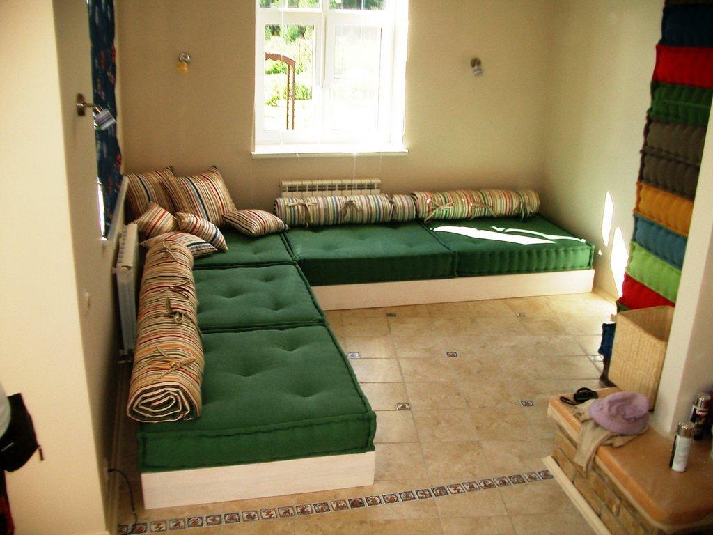 Шеллак инструкция нанесения в домашних условиях