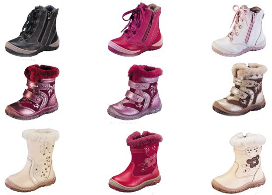 магазин обуви Детская Детская обувь ортопедическая. ортопедической обувь Интернет Детская ортопедическая детской