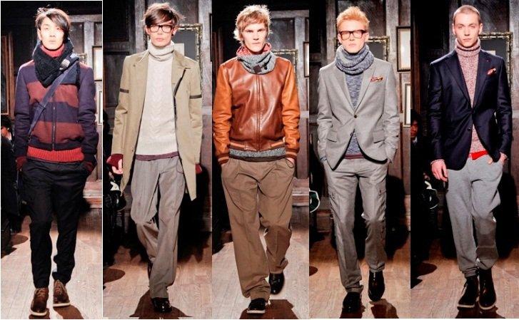 Как красиво и стильно одеваться мужчине с животом? тэги: как одеваться с животом, мужская фигура