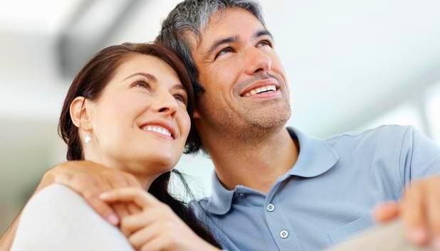 знакомства с богатыми и одинокими мужчинами без регистрации