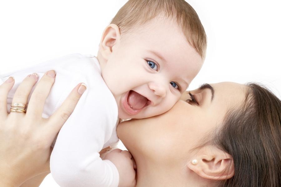 Здоровье Вашего малыша в Ваших руках Моя семья портал для мам  Здоровье Вашего малыша в Ваших руках