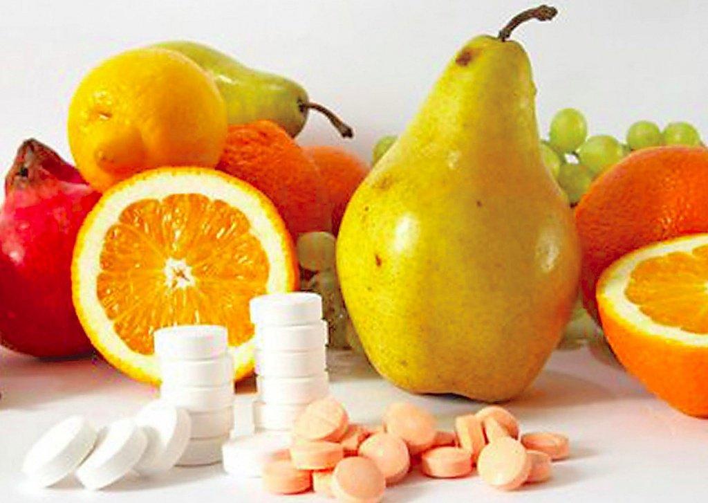 Витамины в яблоках для беременных 20