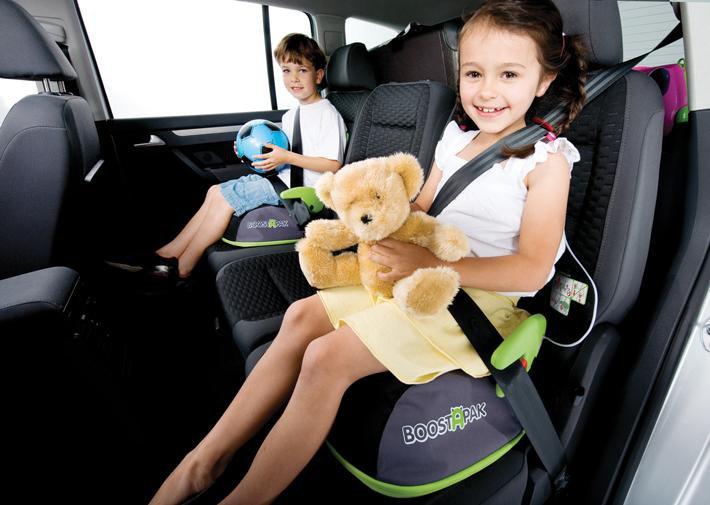 Картинки по запросу везу детей в машине
