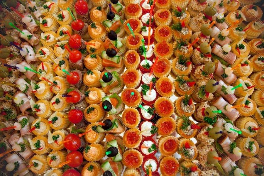 Китайская кухня, 479 рецептов + фото рецепты / Готовим.РУ