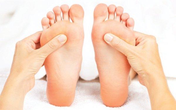как лечить связки на колене народными средствами