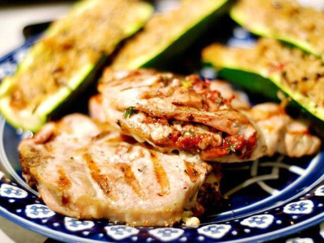 Как готовить курицу в пароварке