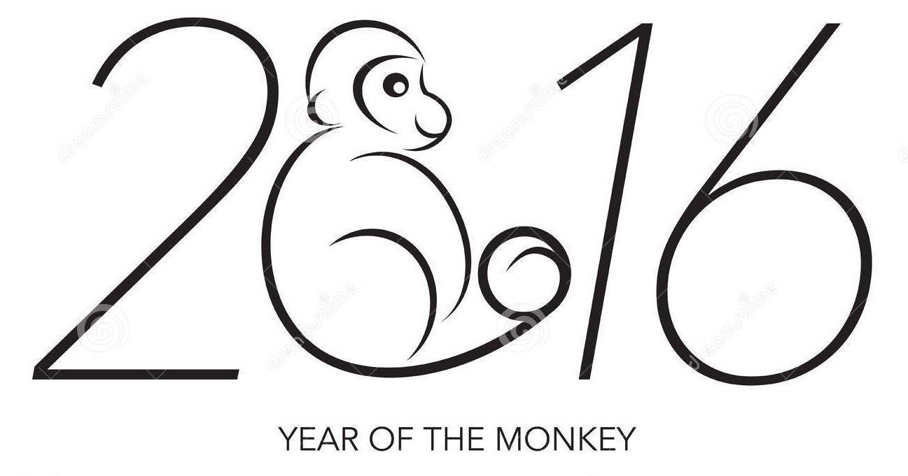 2015 год под знаком планеты